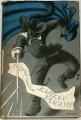 Gautier Théophile - Kapitán Fracasse