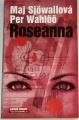 Sjowallová M., Wahloo P. - Roseanna