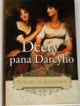 Astonová Elizabeth - Dcery pana Darcyho