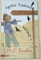 Beaton M. C. - Agatha a výletníci z Dembley
