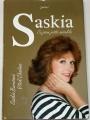 Burešová Saskia, Chadima Vítek - Saskia: Co jsem ještě neřekla