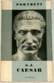 Burian Jan - G. J. Caesar