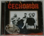 CD Čechomor - Remix+Bonus