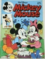 Disney W. - Mickey Mouse  1/90