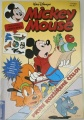 Disney W. - Mickey Mouse  11/93