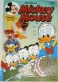 Disney W. - Mickey Mouse  13/94