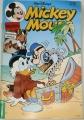 Disney W. - Mickey Mouse  17/94