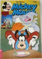 Disney W. - Mickey Mouse  18/94