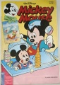 Disney W. - Mickey Mouse  8/93