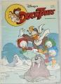 Duck Tales (Kačeří příběhy) 2/1993 - Na severním pólu