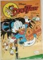 Duck Tales (Kačeří příběhy) 7/1992 - Výprava za bohatstvím