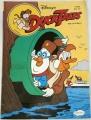 Duck Tales (Kačeří příběhy) 9/1992 - Kde je rybka?