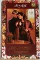 Hamlett Christina - Temná tajemství
