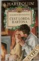 Harlequin Extra - Čest lorda Bartona