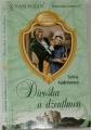 Harlequin Historická romance - Divoška a džentlmen