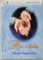 Harlequin Historická romance - Hra o lásku
