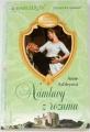 Harlequin Historická romance - Námluvy z rozumu