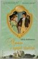 Harlequin Historická romance - Nevěsta v tajných službách