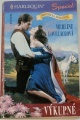 Harlequin Historická romance Speciál - Výkupné