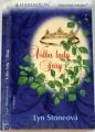 Harlequin Historická romance - Volba lady Sary