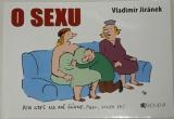Jiránek Vladimír - O sexu