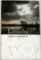 Juráčková Lenka - Lizucha