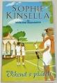 Kinsella Sophie - Výkend s přáteli