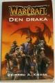 Knaak Richard A. - WarCraft 1: Den Draka