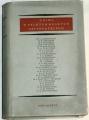 Kniha o velkých ruských spisovatelích