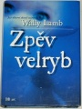 Lamb Wally - Zpěv velryb
