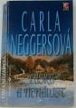 Neggersová Carla - Láska a nenávist