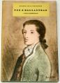 Stevenson Robert Louis - Pán z Ballantrae