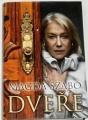 Szabó Magda - Dveře