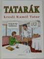 Tatar Kamil - Tatarák