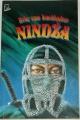 Van Lustbader Eric - Ninja