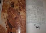 Vágner Josef - Afrika, ráj a peklo zvířat