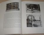 Cimburek, Halák, Herain, Wirth - Dějiny nábytkového umění