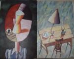 Pasternak Boris - Hvězdný déšť (výbor z poezie)