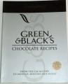 Green Blacks - Chocolate recipes