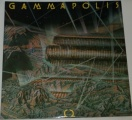 LP Omega - Gammapolis