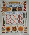 Wilkes Angela - Cook Book