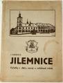 Ambrož J. - Jilemnice: Výňatky z dějin, rozvoj a zvláštnosti města