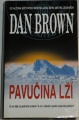 Brown Dan - Pavučina lží