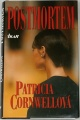 Cornwellová Patricia - Postmortem