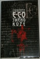 Eco Umberto - Jméno růže