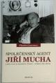 Laurence Charles - Společenský agent Jiří Mucha