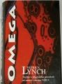Lynch Patrick - Omega