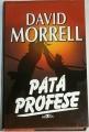 Morrell David - Pátá profese