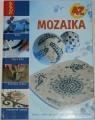 Mozaika od A do Z