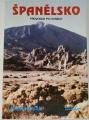 Novák Libor - Španělsko: Průvodce po horách